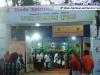 4th-hindu-and-service-fair-6