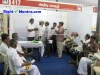 book-fair-palam-stall19