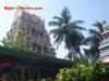 nandambakkam-kothandaramar-temple-18