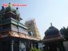 nandambakkam-kothandaramar-temple-2
