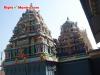 nandambakkam-kothandaramar-temple-20