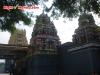 nandambakkam-kothandaramar-temple-22