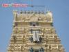 nandambakkam-kothandaramar-temple-24