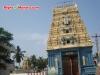 nandambakkam-kothandaramar-temple-25