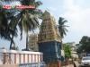 nandambakkam-kothandaramar-temple-26