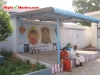nandambakkam-kothandaramar-temple-28