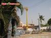 nandambakkam-kothandaramar-temple-34