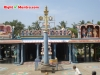 nandambakkam-kothandaramar-temple-43