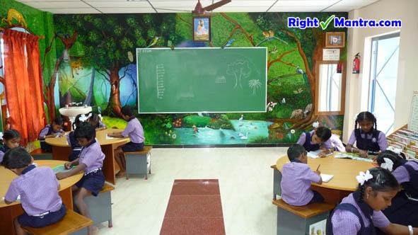 http://rightmantra.com/wp-content/uploads/2012/10/Model-School2.jpg