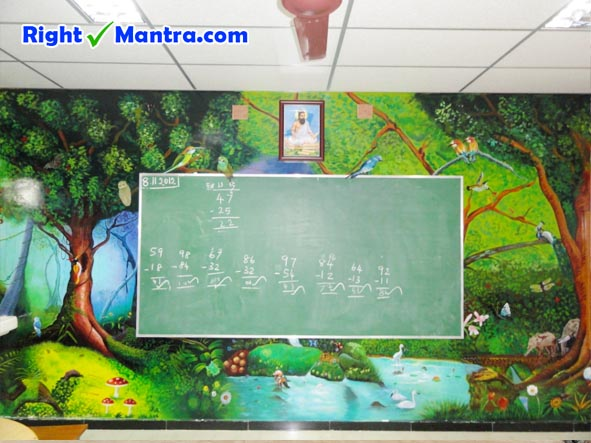 http://rightmantra.com/wp-content/uploads/2012/11/Ramampalayam-Model-School-3.jpg