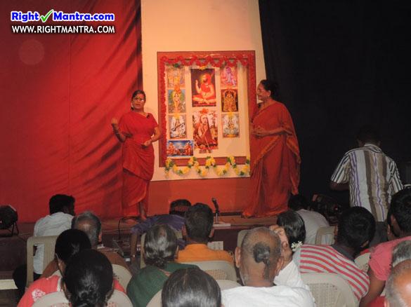 Bombay Gnanam 3