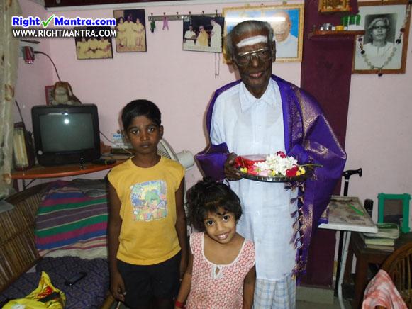 INA Muthappa 2