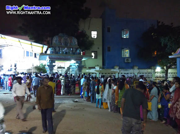Kasi Viswanadhar temple_ 1