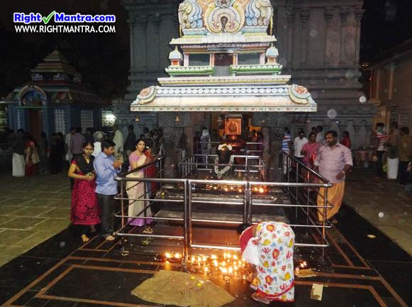 Kasi Viswanadhar temple_ 3