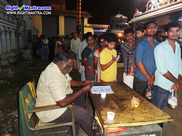 Kasi Viswanadhar temple_ 4