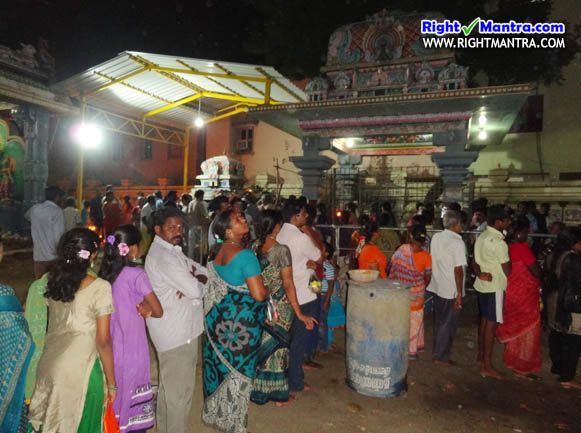 Kasi Viswanadhar temple_ 5