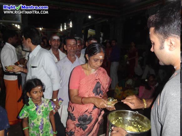Ko Samrokshanam Kasi Viswanadhar temple_ 12