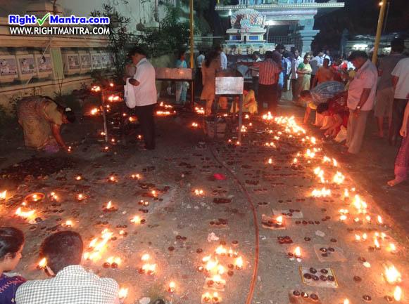 Ko Samrokshanam Kasi Viswanadhar temple_ 9