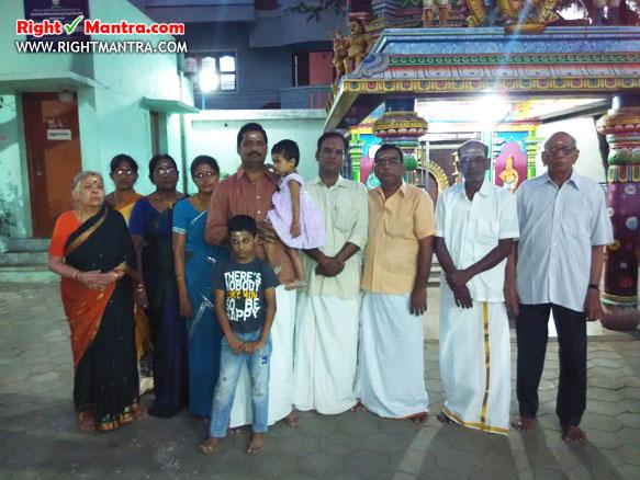 Mangala Vathiyam 5