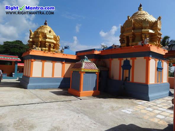 Nagangudi Temple 27