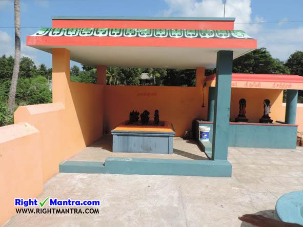 Nagangudi Temple 29