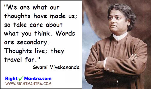 Swami-Vivekananda-Simple Quote