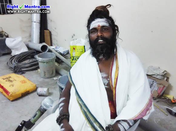 Thiru ezhumalai