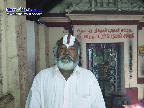 Madhanandhapuram Perumal Temple4