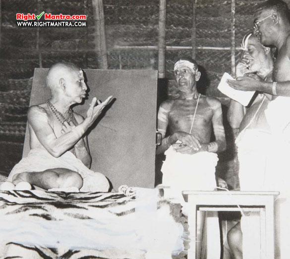 Maha Swami copy