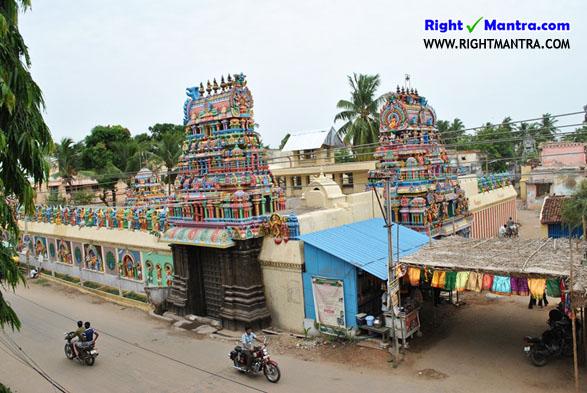 Meykanda Velayudha Swamy