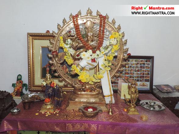 Sivalogam Dhivakar 2