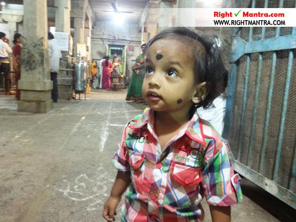 Sivarathiri Experience 12