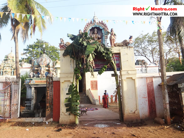 Sivarathiri Experience 174