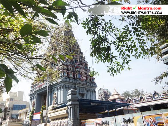 Sivarathiri Experience 21