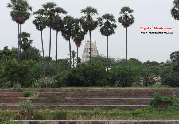 சுந்தரராஜ பெருமாள் கோவில்