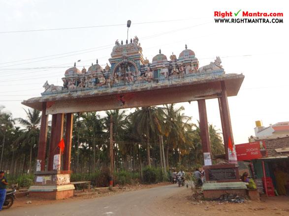 Badravati