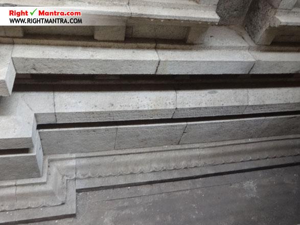 Madurantakam Eri Katha Ramar Temple 6