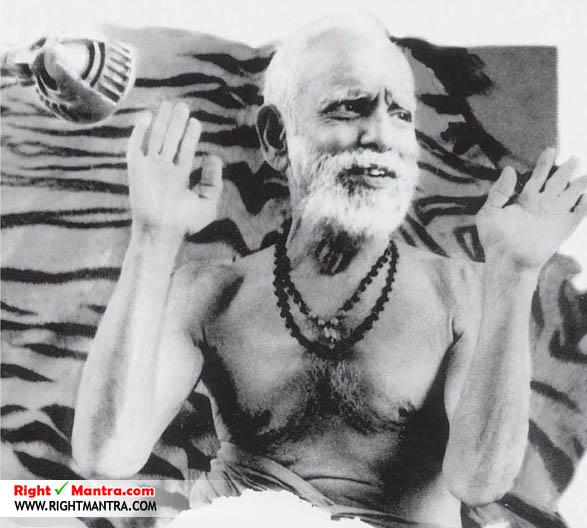 மகா பெரியவா உபன்யாசம் செய்யும் அற்புத காட்சி