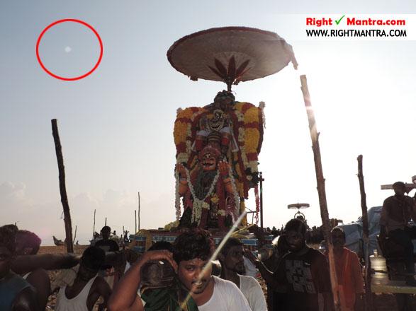 Masi maga theerthavari 14