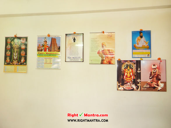 Rightmantra Office