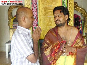 Suresh Gurukkal