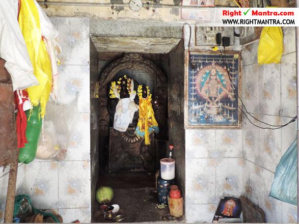 Thiruvarur Kamalalayam 5