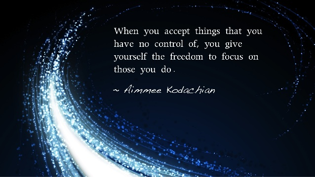 acceptance-quote-1-638