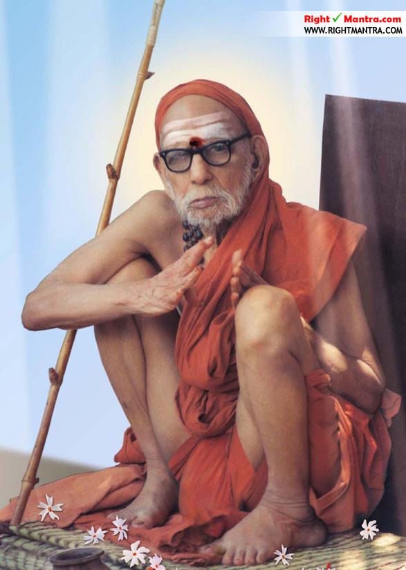 Maha Periyava Aseervadh copy copy