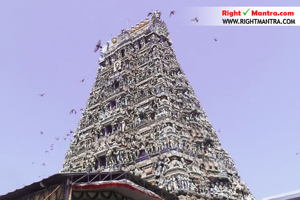 Mylai Arupathu Moovar Festival 1D