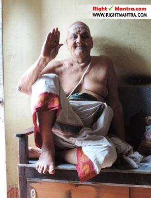 Neelakkal Ramachandhira Sasthirigal 3