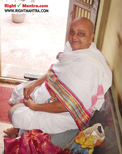 Neelakkal Ramachandhira Sasthirigal 4