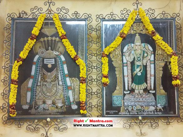 Thalaivar J
