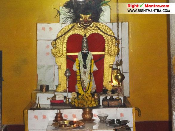 Vallimalai Arunagiri Nadhar 2