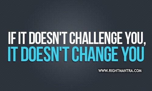 challenge-change copy